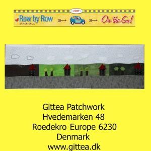 Gittea RxR 2017 Collage (002)
